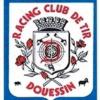 Logo rcdt